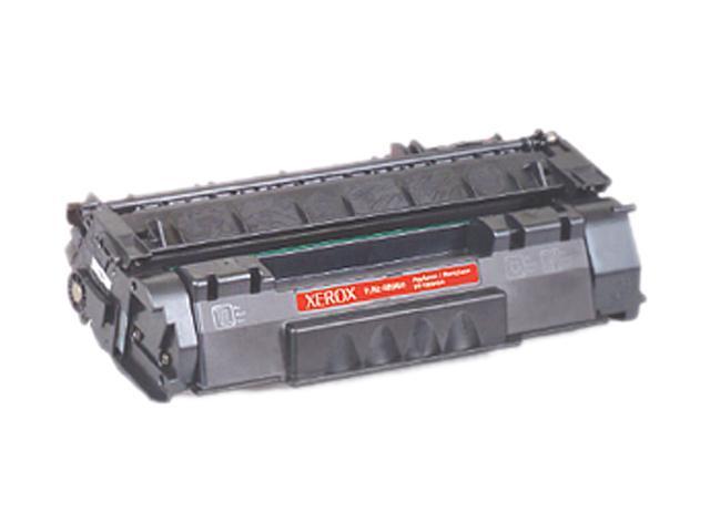 XEROX 006R01328 Replacement Print Cartridge for HP 4005 Yellow