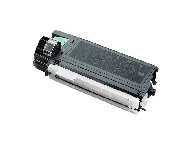 Sharp AL100TD Black Toner Developer Cartridge