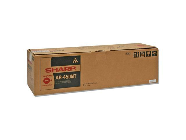 SHARP Toner Black