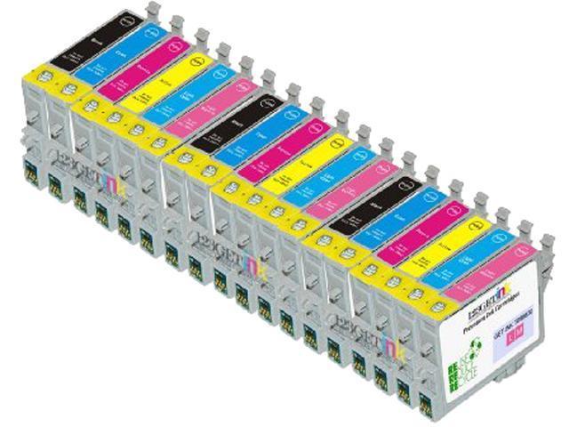 EPSON 99 (T099320-S-K) Ink Cartridge; Magenta