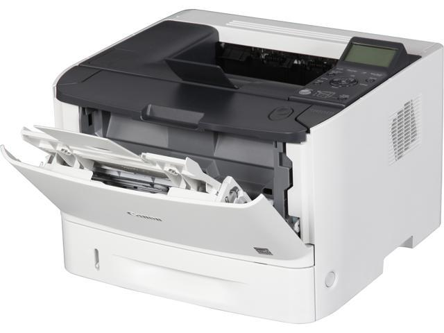 Canon imageCLASS LBP6670dn Monochrome Laser Printer