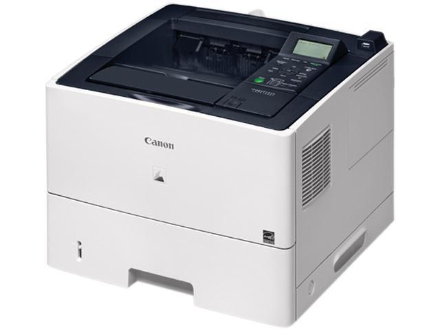 Canon imageCLASS LBP6780DN MFC / All-In-One Up to 20.5ppm 1200 x 1200 dpi Color Print Quality Monochrome Laser Printer