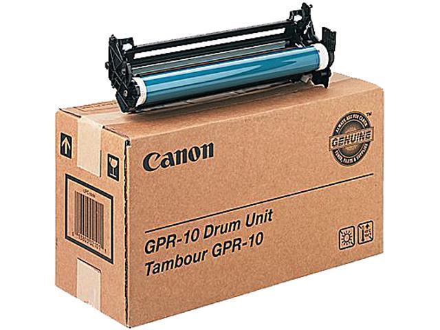 Canon imagerunner 1370f