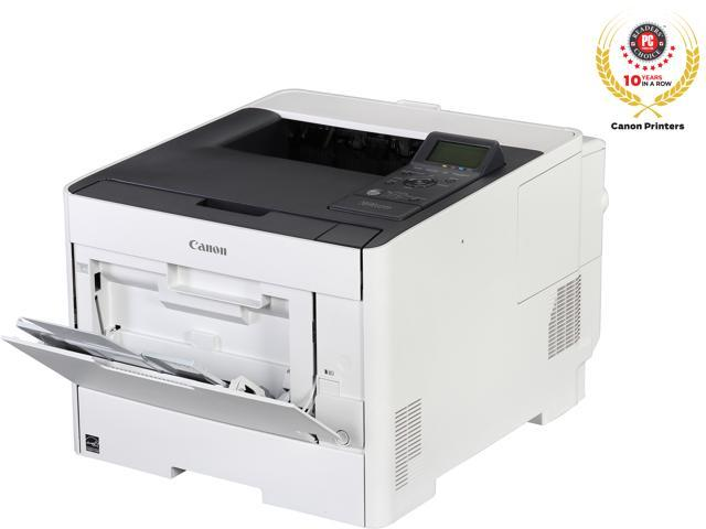 Canon imageCLASS LBP7660Cdn Color laser printer with Duplex printing, 21 ppm