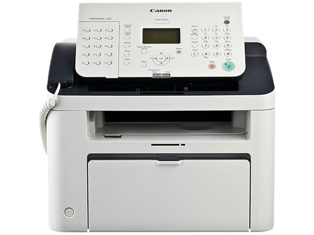 Canon 5258B002 Up to 19 ppm (letter) Black Print Speed InkJet Monochrome Printer
