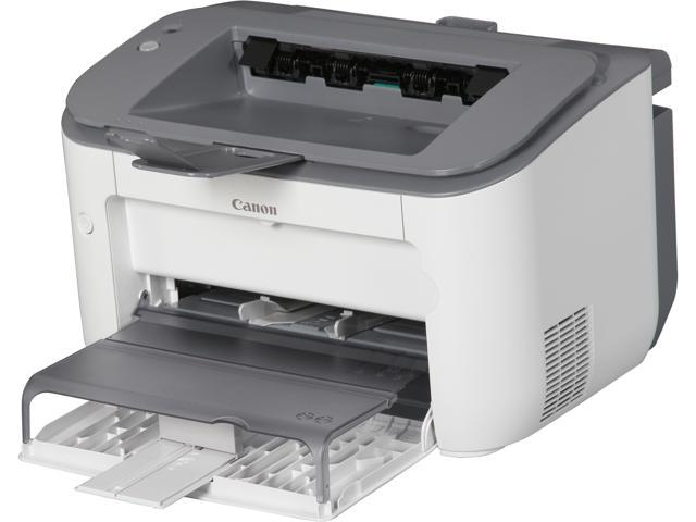 Canon LBP6200d Monochrome Laser Printer