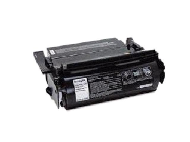 KYOCERA 1T02F30U10 EPT 270K Toner Cartridge Black