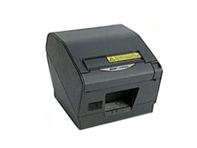 Star Micronics TSP800 TSP847IIU 39443910 Label Printer