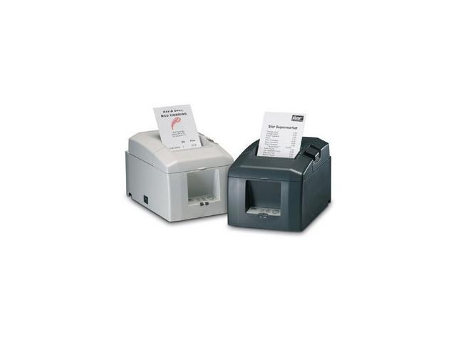Star Micronics TSP650 TSP654 (39448510) Receipt Printer