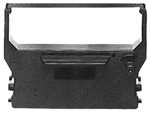 Star Micronics RC700B Ribbon - Black