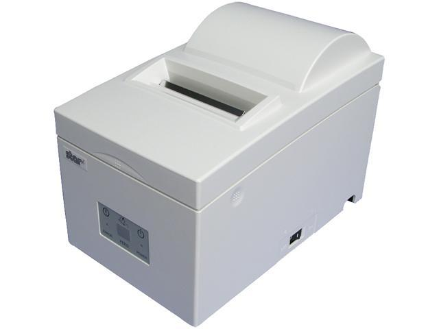 Star Micronics SP500 SP512MD42 Receipt Printer(cable not included, Internal Power Supply)