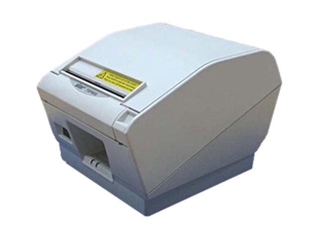 Star Micronics TSP800 TSP847IIL-24 Receipt Printer (power supply & cable not included)