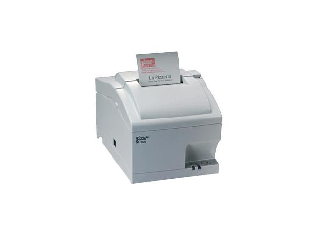 Star Micronics SP742MU US SP700 Impact Receipt Printer