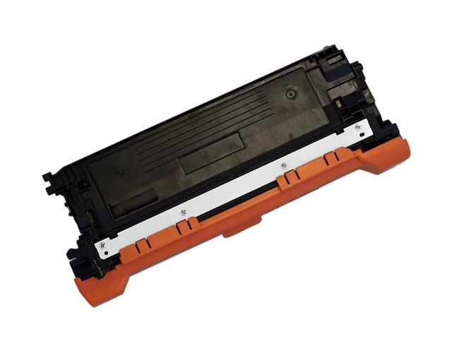 Premium Compatibles CE263ARPC Magenta Toner Cartridge