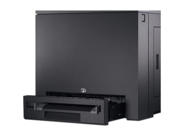 Dell 2150CDN Workgroup up to 24 ppm letter Simplex: 600 x 600 dpi Duplex: 600 x 600 dpi Color Laser Printer