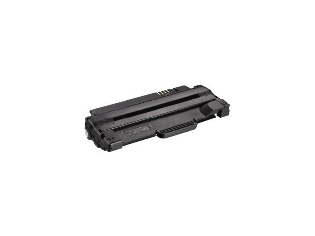 Dell P9H7G (330-9524) Toner Cartridge for Dell 1130, 1130n, 1133 and 1135n Laser Printers Black