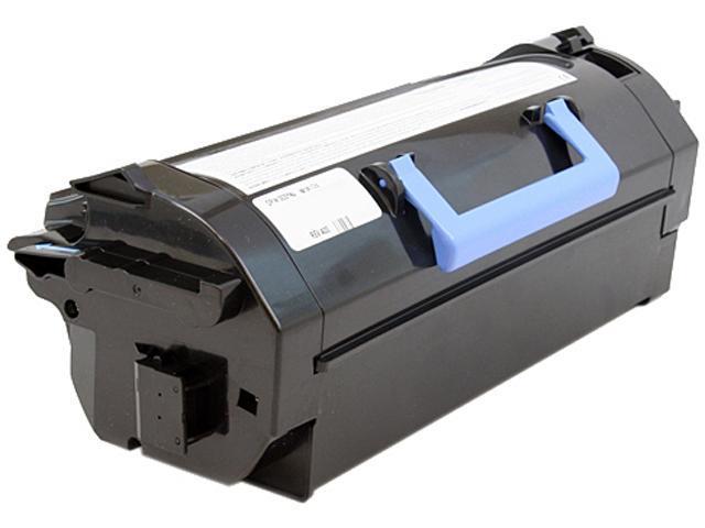 Dell T6J1J Toner Cartridge Black