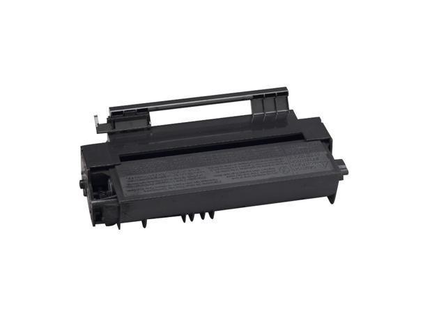 Ricoh Type 1135 430222 Toner Cassette Black