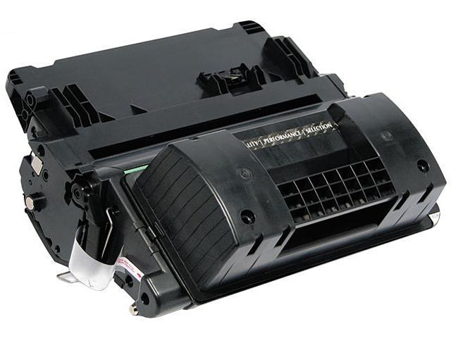 SKILCRAFT SKL-CC364X Black 751000NSH0965 Compatible Reman High-Yield (64X) Toner