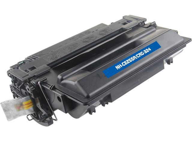 Rosewill RTCS-CE255A Black Toner