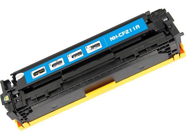 Hp laserjet 200 color m251 driver download