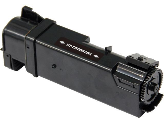 Rosewill RTCS-1320 Black Toner Replaces Dell 1320BK