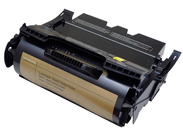 V7 Toner Black