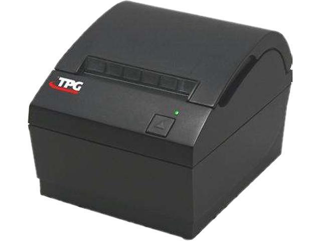 CognitiveTPG A798-720D-TD00 A798 Single-Station Direct Thermal Receipt Printer