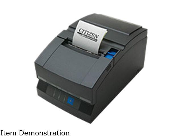 Citizen CD-S501 Receipt Printer