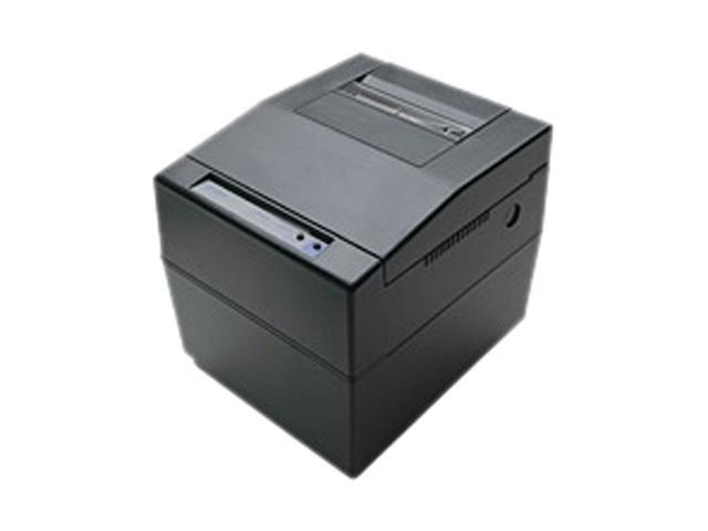 Citizen 3550F-40RF120V-CW iDP-3550 Dot Matrix Printer