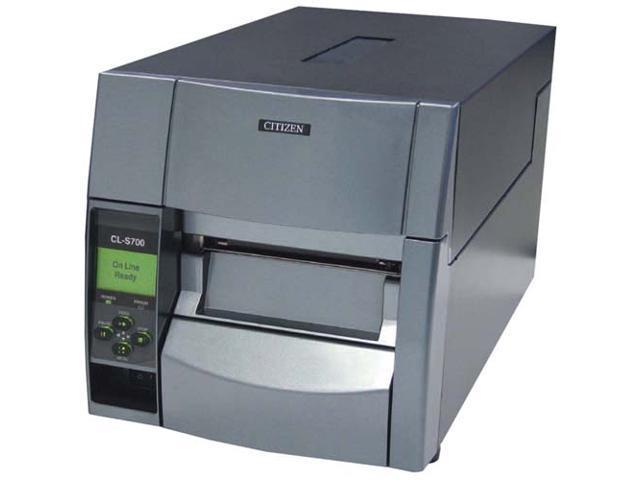 CITIZEN CL-S703 Label Printer