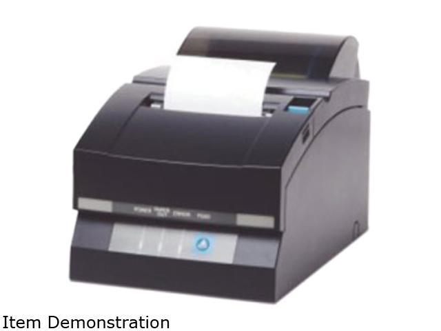 Citizen CD-S503 Receipt Printer