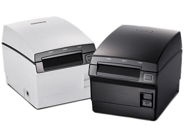 Bixolon SRP-F310 Label Printer