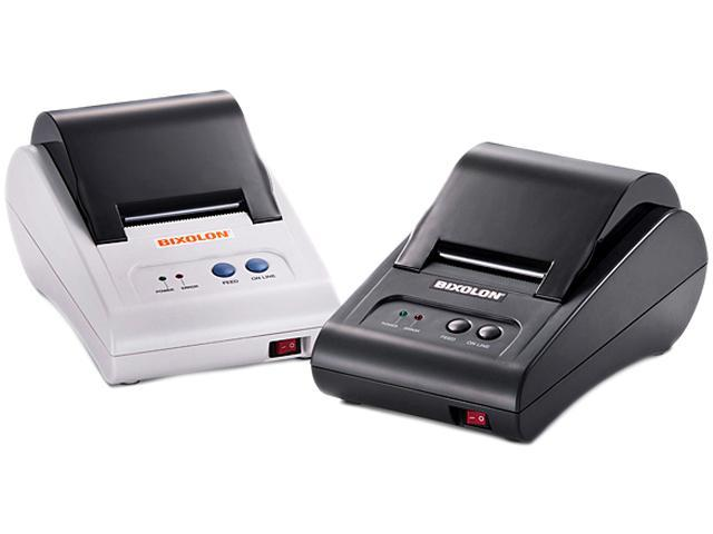 Bixolon STP-103II Label Printer