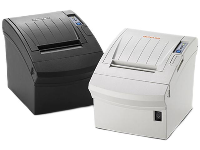 Bixolon SRP-350PLUSIICOG SRP-350plusII Thermal Receipt Printer