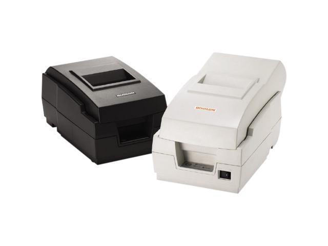 Bixolon SRP-270AUG SRP-270 Series Dot Matrix Receipt Printer