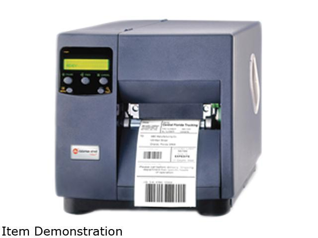 DATAMAX I-4208 Label Printer