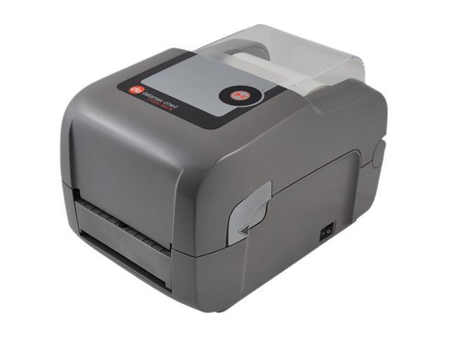 DATAMAX E-Class E-4305A Barcode Printer