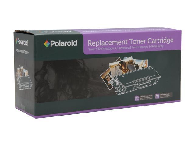 Polaroid CC533A insta Magenta Toner