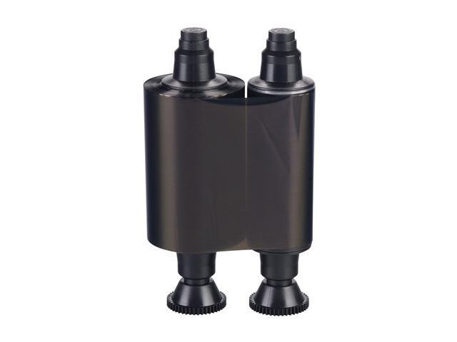 Evolis R2011 Black Monochrome Ribbon for Evolis Pebble 4, Dualys 3, Quantum, Quantum 2 and Securion printers
