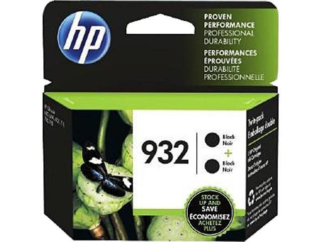 HP L0S27AN#140 Ink Cartridge_Group Option Black