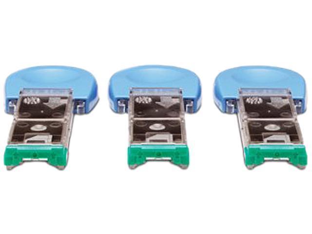 HP CC383A Staple Cartridge