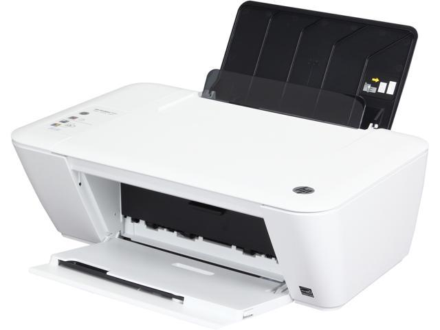 download software for hp psc 1510 all in one