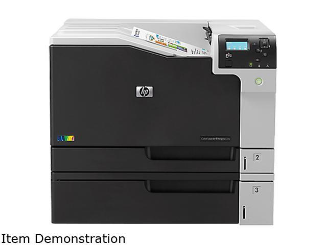 11x17 Laser Printer Color