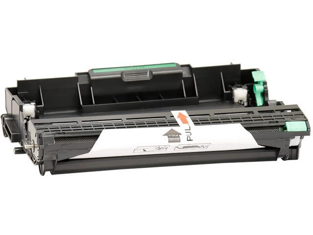 Green Project TB-DR630 Black Toner