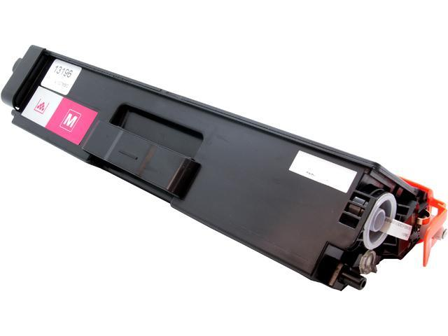 Green Project TB-TN336M Magenta Toner