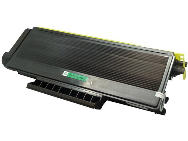 Green Project TB-TN580/620/650 Black Toner