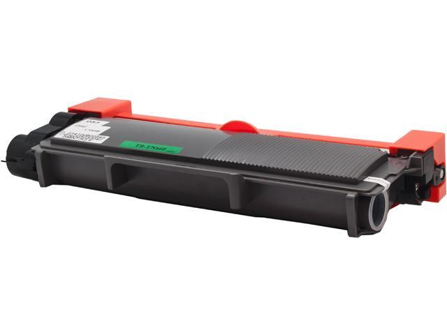 Green Project TB-TN660 Black Toner
