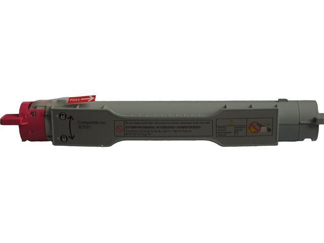 Green Project TDR-5100M Magenta Toner