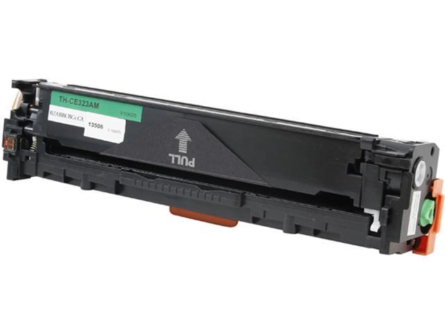 Green Project TH-CE323AM Magenta Toner